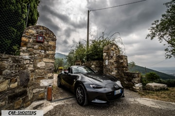 car_shooters_mazda-mx-5-cherry-edition-prova-su-strada_27