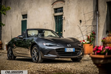 car_shooters_mazda-mx-5-cherry-edition-prova-su-strada_3