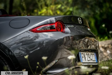 car_shooters_mazda-mx-5-cherry-edition-prova-su-strada_30