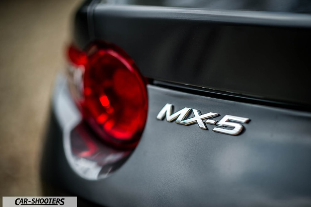 car_shooters_mazda-mx-5-cherry-edition-prova-su-strada_34