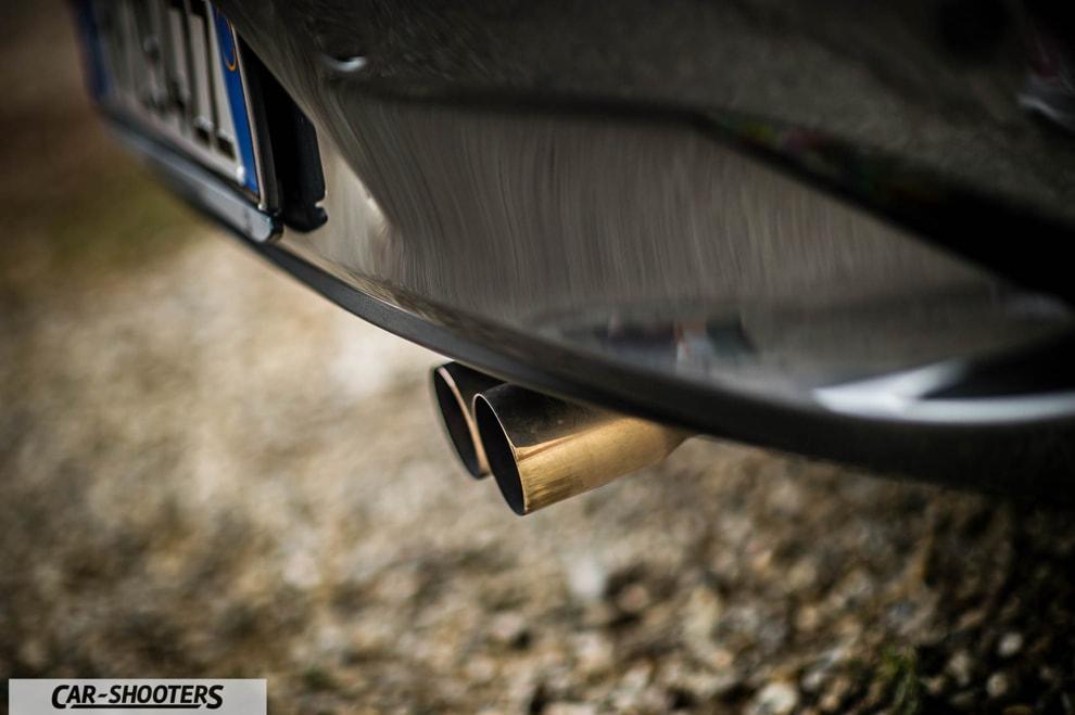 car_shooters_mazda-mx-5-cherry-edition-prova-su-strada_37
