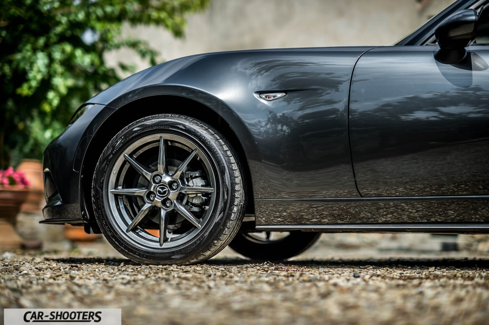 car_shooters_mazda-mx-5-cherry-edition-prova-su-strada_38