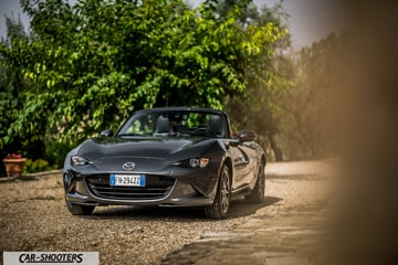 car_shooters_mazda-mx-5-cherry-edition-prova-su-strada_4