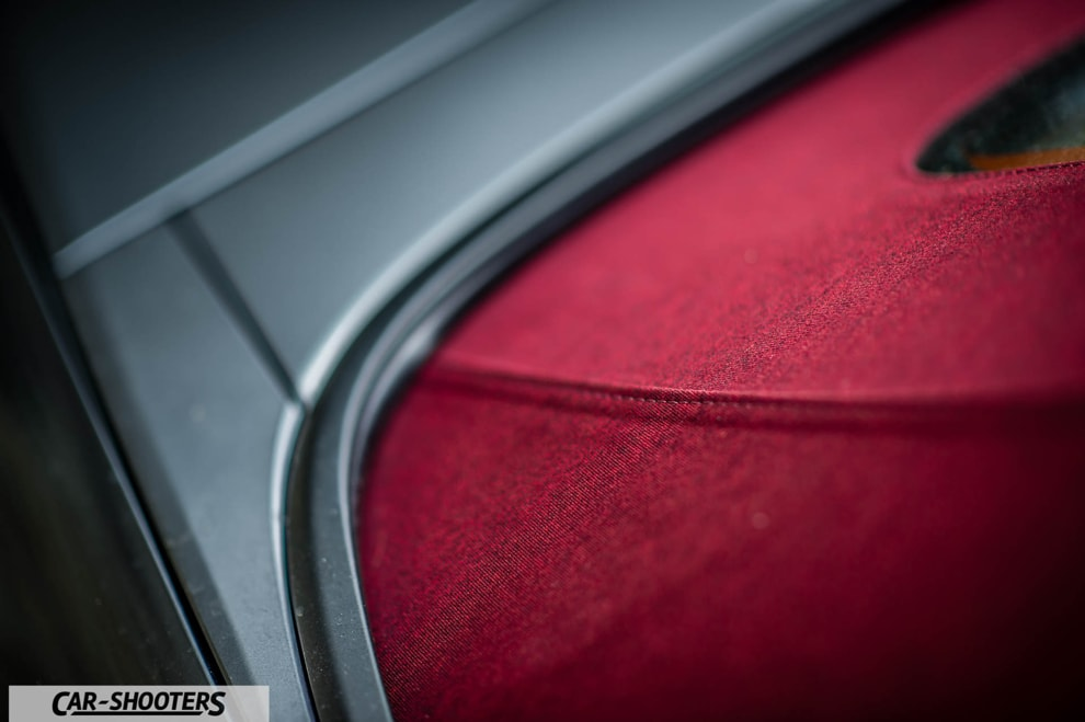 car_shooters_mazda-mx-5-cherry-edition-prova-su-strada_40