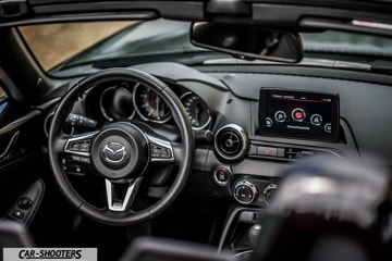 car_shooters_mazda-mx-5-cherry-edition-prova-su-strada_48