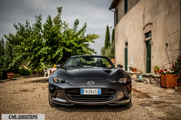 car_shooters_mazda-mx-5-cherry-edition-prova-su-strada_5