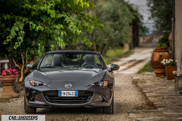 car_shooters_mazda-mx-5-cherry-edition-prova-su-strada_7