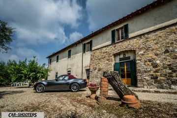 car_shooters_mazda-mx-5-cherry-edition-prova-su-strada_9