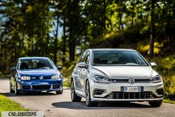 car_shooters_volkswagen-golf-r-prova-su-strada_1