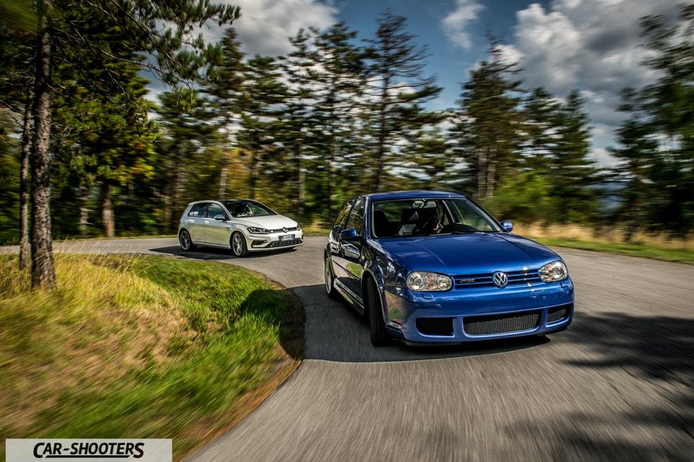car_shooters_volkswagen-golf-r-prova-su-strada_10
