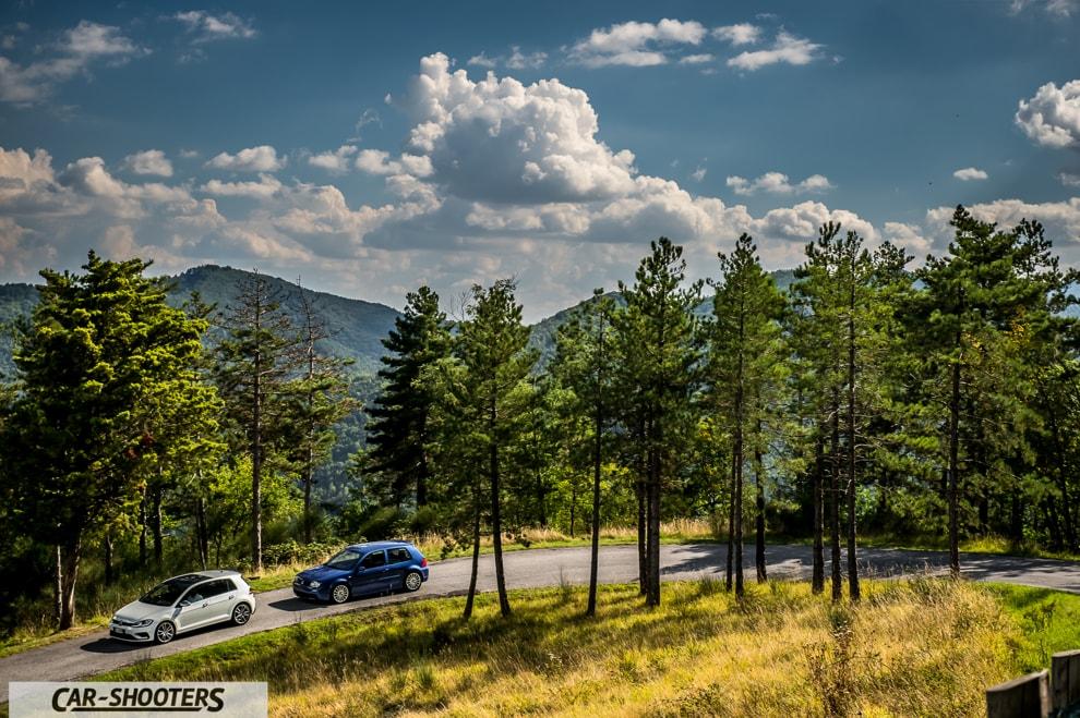 car_shooters_volkswagen-golf-r-prova-su-strada_11