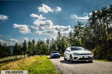 car_shooters_volkswagen-golf-r-prova-su-strada_12
