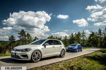 car_shooters_volkswagen-golf-r-prova-su-strada_13