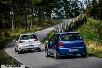 car_shooters_volkswagen-golf-r-prova-su-strada_14