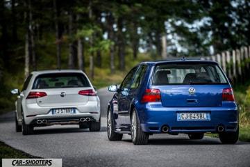 car_shooters_volkswagen-golf-r-prova-su-strada_15