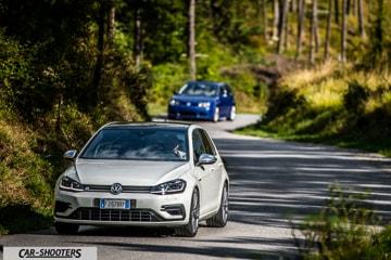 car_shooters_volkswagen-golf-r-prova-su-strada_16