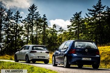 car_shooters_volkswagen-golf-r-prova-su-strada_17