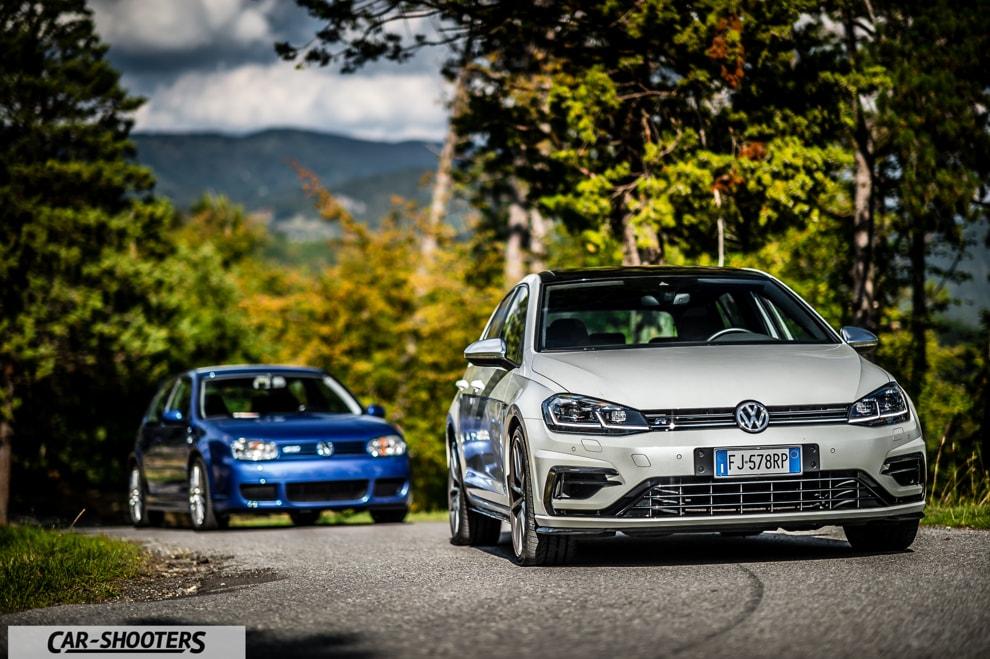 car_shooters_volkswagen-golf-r-prova-su-strada_18