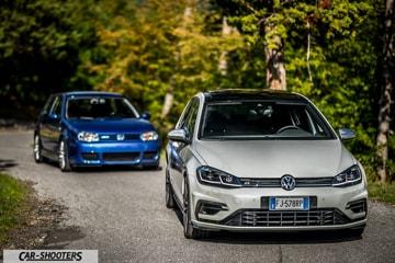 car_shooters_volkswagen-golf-r-prova-su-strada_19
