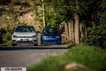 car_shooters_volkswagen-golf-r-prova-su-strada_20