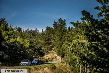 car_shooters_volkswagen-golf-r-prova-su-strada_21