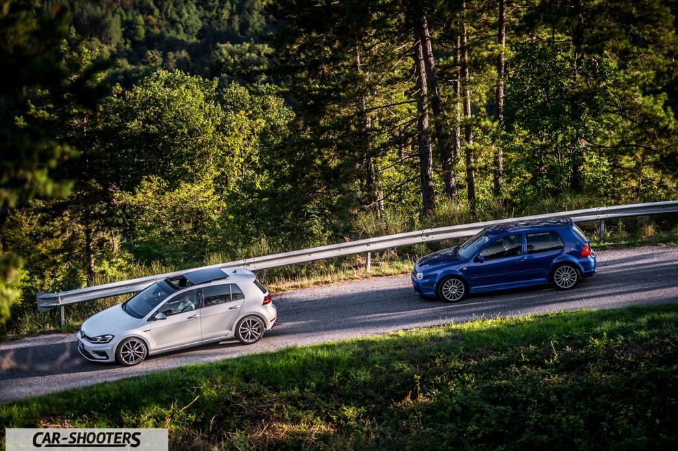 car_shooters_volkswagen-golf-r-prova-su-strada_22