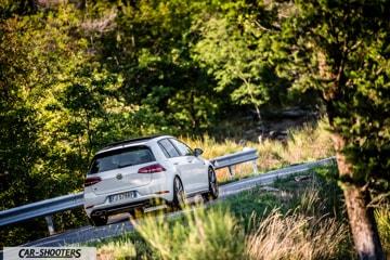 car_shooters_volkswagen-golf-r-prova-su-strada_23