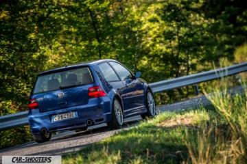 car_shooters_volkswagen-golf-r-prova-su-strada_24