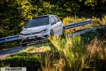 car_shooters_volkswagen-golf-r-prova-su-strada_25