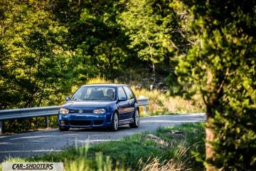 car_shooters_volkswagen-golf-r-prova-su-strada_26