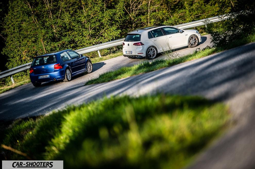 car_shooters_volkswagen-golf-r-prova-su-strada_27