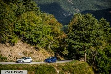 car_shooters_volkswagen-golf-r-prova-su-strada_29