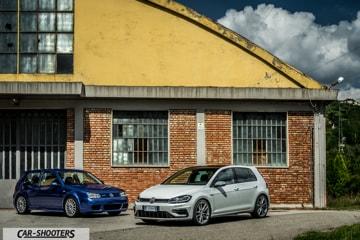 car_shooters_volkswagen-golf-r-prova-su-strada_3
