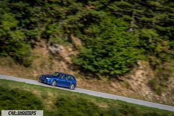 car_shooters_volkswagen-golf-r-prova-su-strada_30