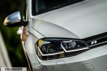 car_shooters_volkswagen-golf-r-prova-su-strada_31