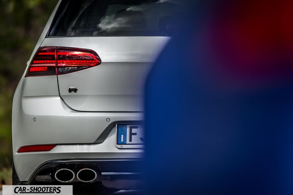 car_shooters_volkswagen-golf-r-prova-su-strada_33
