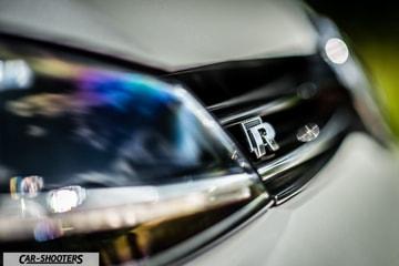 car_shooters_volkswagen-golf-r-prova-su-strada_36