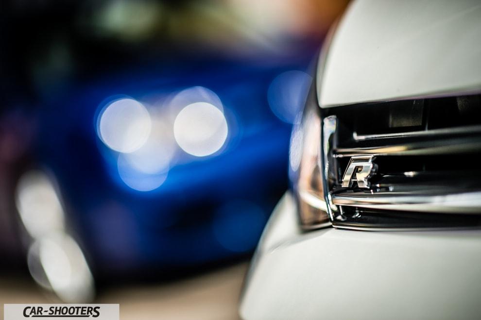 car_shooters_volkswagen-golf-r-prova-su-strada_37