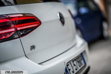 car_shooters_volkswagen-golf-r-prova-su-strada_38