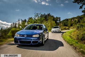 car_shooters_volkswagen-golf-r-prova-su-strada_4