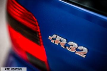 car_shooters_volkswagen-golf-r-prova-su-strada_40