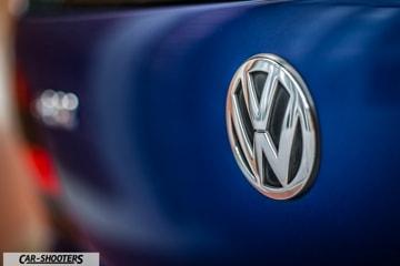 car_shooters_volkswagen-golf-r-prova-su-strada_41