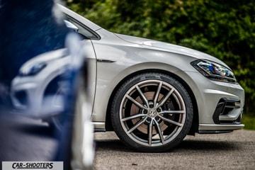 car_shooters_volkswagen-golf-r-prova-su-strada_42