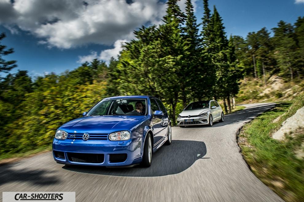 car_shooters_volkswagen-golf-r-prova-su-strada_5