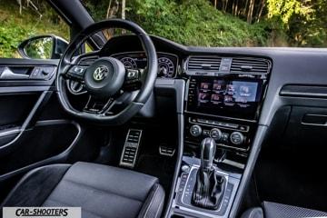 car_shooters_volkswagen-golf-r-prova-su-strada_51
