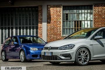 car_shooters_volkswagen-golf-r-prova-su-strada_6