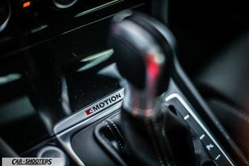 car_shooters_volkswagen-golf-r-prova-su-strada_60
