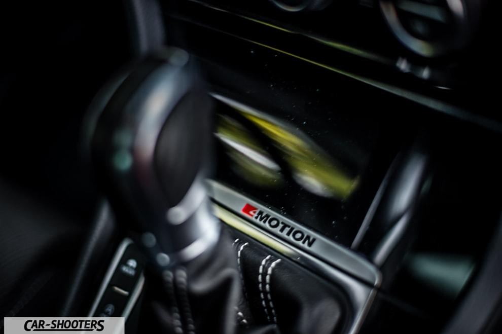 car_shooters_volkswagen-golf-r-prova-su-strada_65