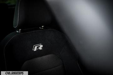 car_shooters_volkswagen-golf-r-prova-su-strada_66