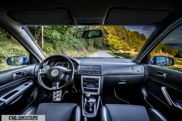 car_shooters_volkswagen-golf-r-prova-su-strada_68